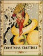 01ChristmasGreetings_1928_100